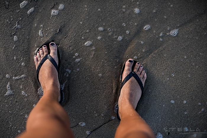 2015-11-26-stellaharasek-puertorico-oceanparkbeach-10