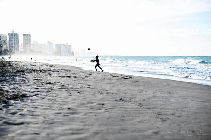 2015-11-26-stellaharasek-puertorico-oceanparkbeach-13