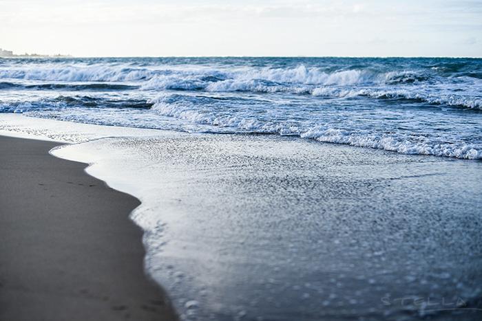 2015-11-26-stellaharasek-puertorico-oceanparkbeach-20