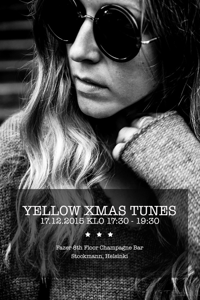 2015-12-15-stellaharasek-yellowxmastunes