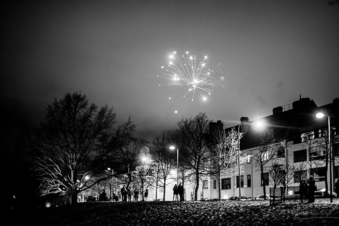 2016-01-01-stellaharasek-newyearsnight-1