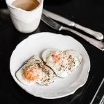 2016-01-21-stellaharasek-aamiainen