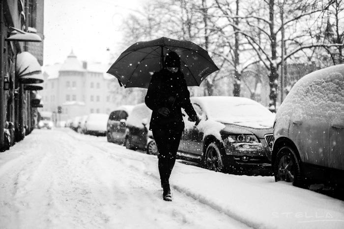 2016-01-22-stellaharasek-helsinki-snow-1