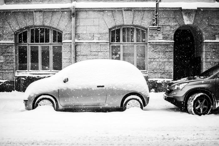 2016-01-22-stellaharasek-helsinki-snow-10