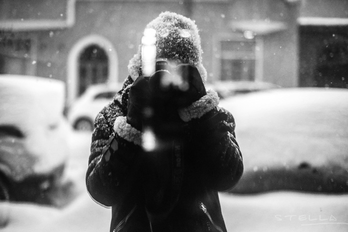 2016-01-22-stellaharasek-helsinki-snow-13