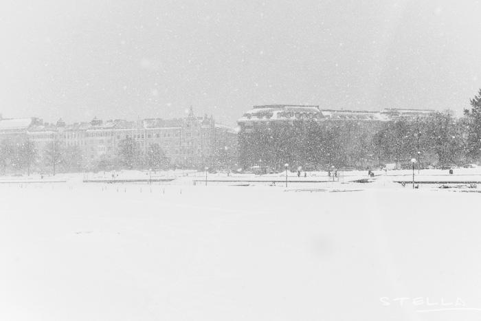 2016-01-22-stellaharasek-helsinki-snow-14