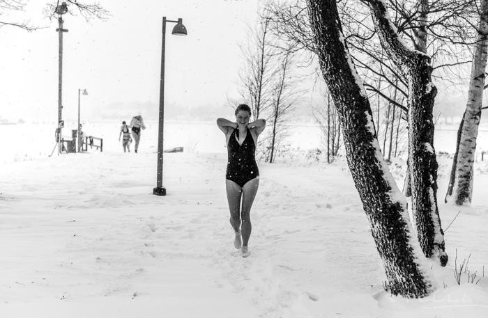 2016-01-22-stellaharasek-helsinki-snow-19