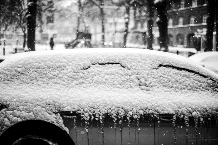 2016-01-22-stellaharasek-helsinki-snow-4