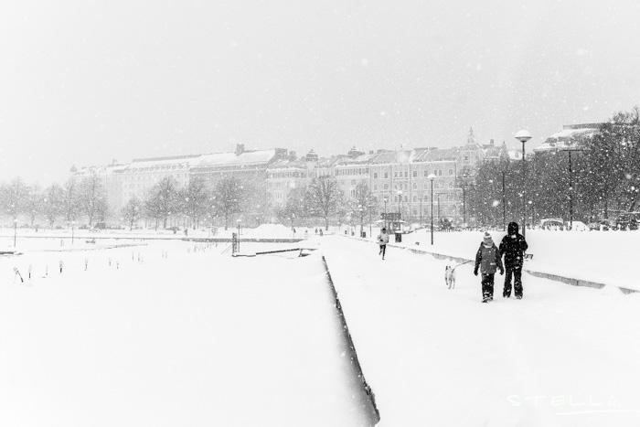 2016-01-22-stellaharasek-helsinki-snow-5