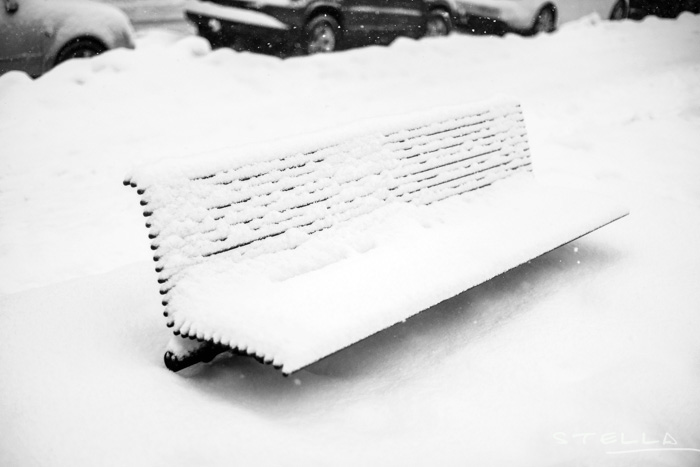 2016-01-22-stellaharasek-helsinki-snow-8