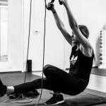 2016-03-15-stellaharasek-coretrainers-ninja-1