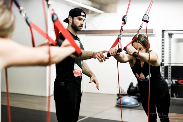 2016-03-15-stellaharasek-coretrainers-ninja-3