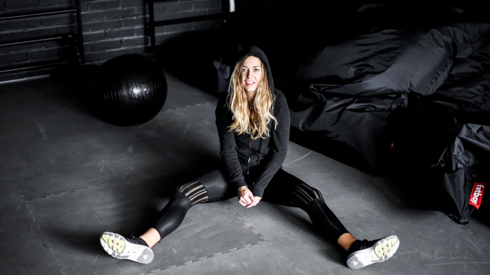 2016-03-15-stellaharasek-coretrainers-ninja-7