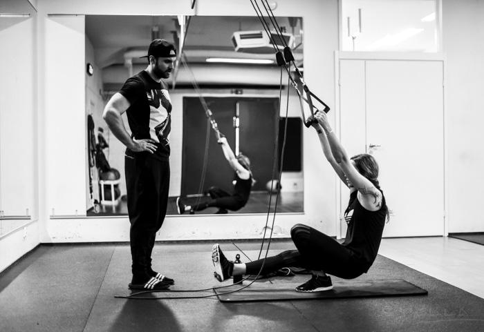 2016-03-15-stellaharasek-coretrainers-ninja-8