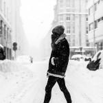 2016-03-30-stellaharasek-snowycity-1
