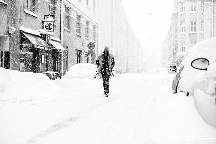 2016-03-30-stellaharasek-snowycity-2