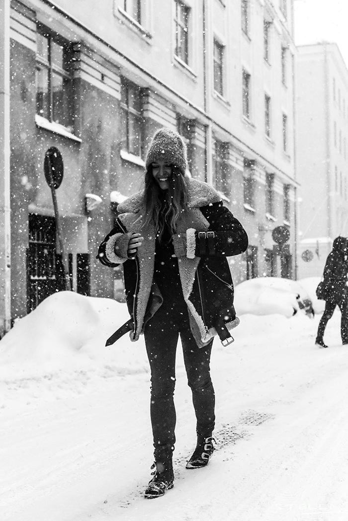 2016-03-30-stellaharasek-snowycity-3
