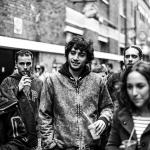 2016-04-03-stellaharasek-londonphotodiary-1
