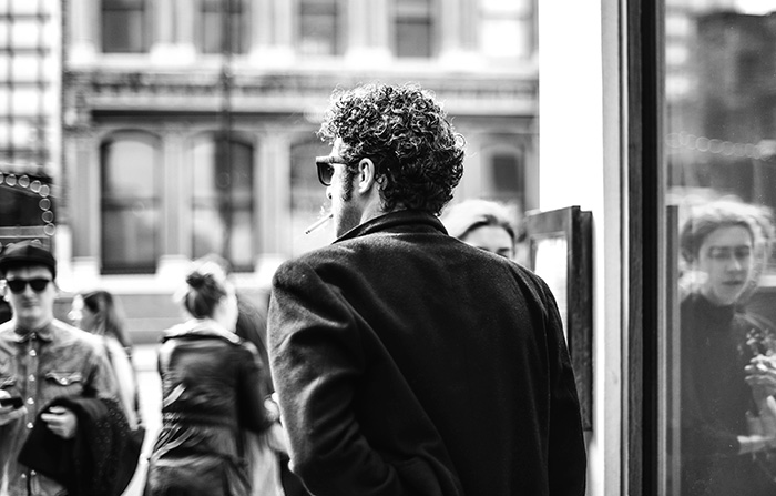 2016-04-03-stellaharasek-londonphotodiary-13