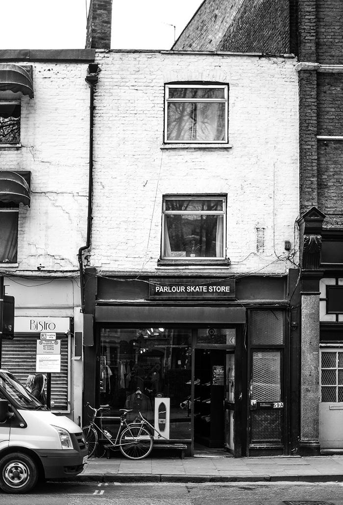 2016-04-03-stellaharasek-londonphotodiary-14