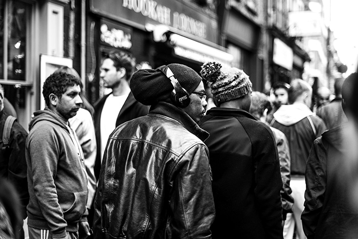 2016-04-03-stellaharasek-londonphotodiary-15