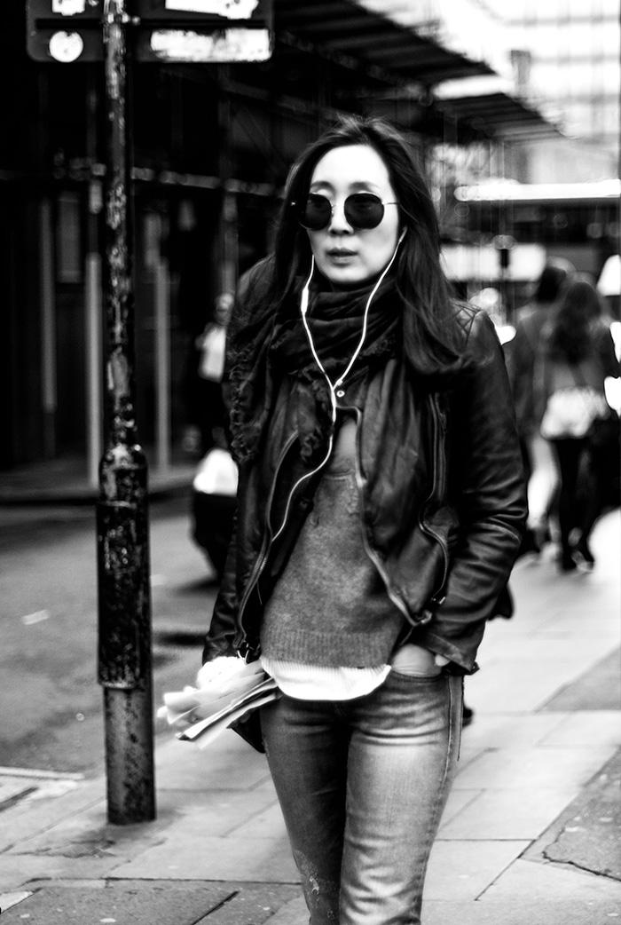 2016-04-03-stellaharasek-londonphotodiary-17