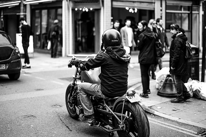 2016-04-03-stellaharasek-londonphotodiary-19