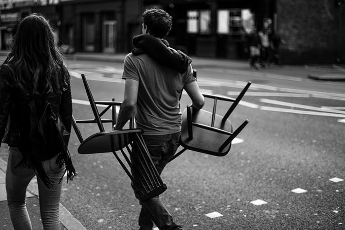 2016-04-03-stellaharasek-londonphotodiary-24