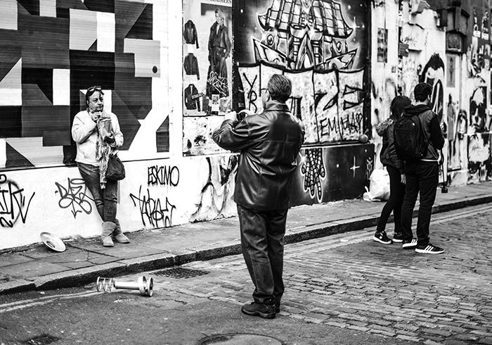 2016-04-03-stellaharasek-londonphotodiary-25