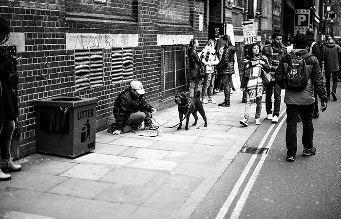 2016-04-03-stellaharasek-londonphotodiary-28