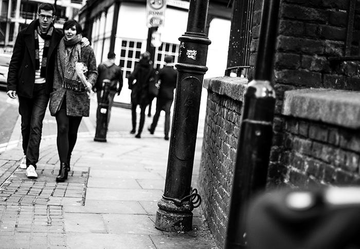 2016-04-03-stellaharasek-londonphotodiary-33