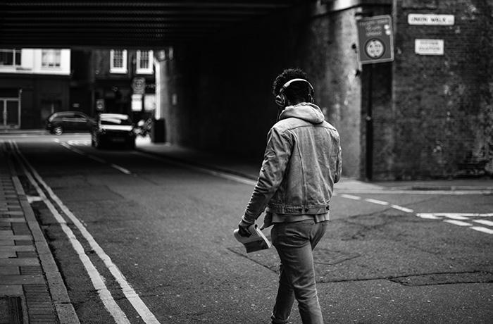 2016-04-03-stellaharasek-londonphotodiary-35