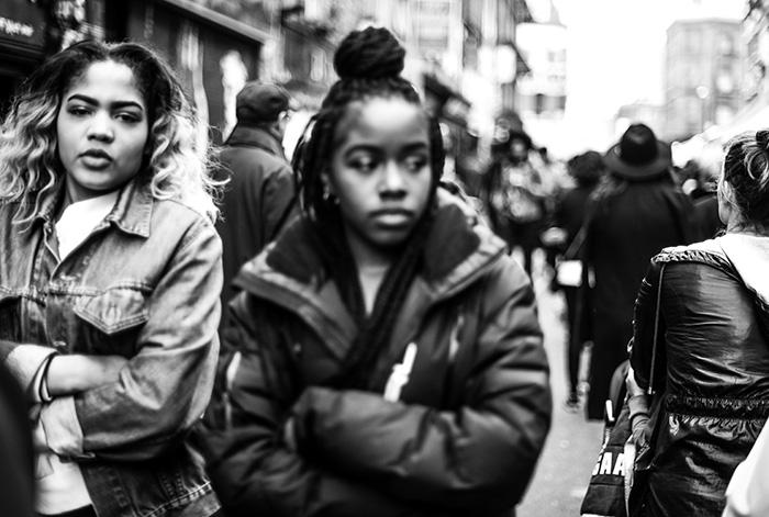 2016-04-03-stellaharasek-londonphotodiary-8