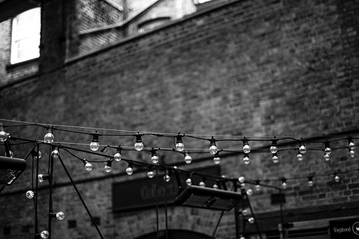 2016-04-03-stellaharasek-londonphotodiary-9