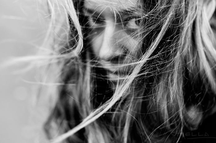 2016-05-09-stellaharasek-portrait-3