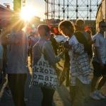 2016-08-12-stellaharasek-flowfestival2015-1