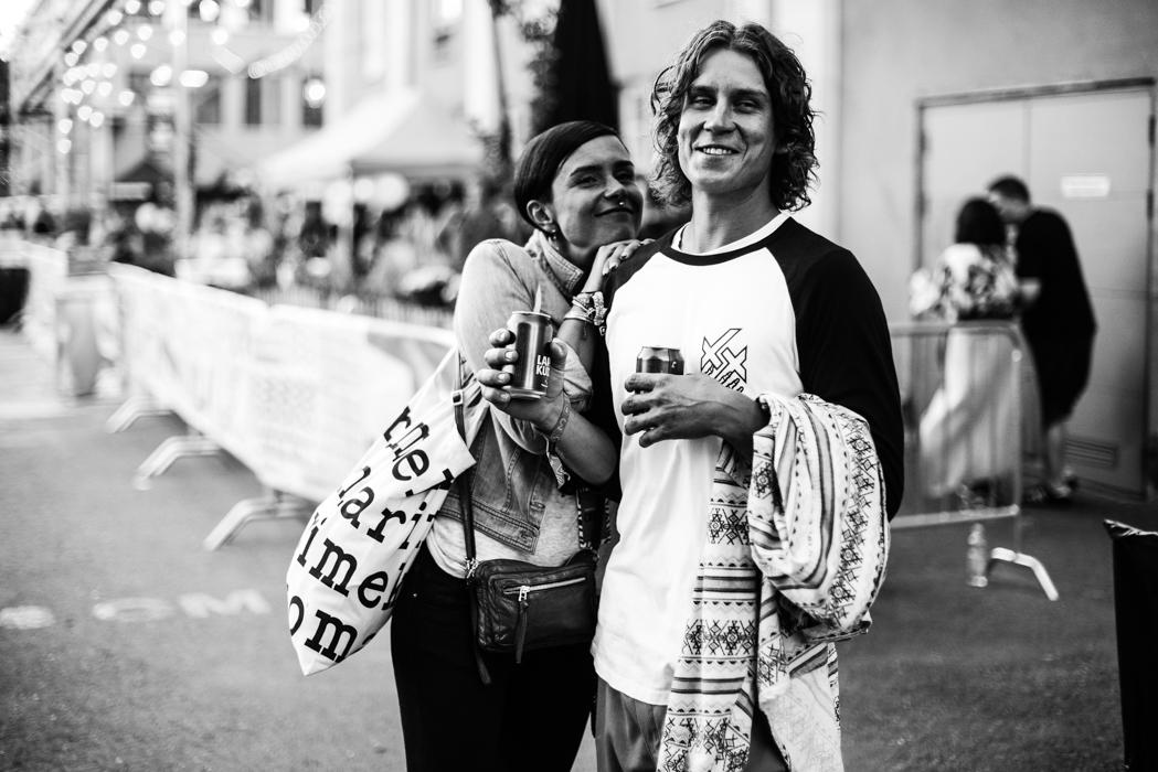 2016-08-12-stellaharasek-flowfestival2015-17