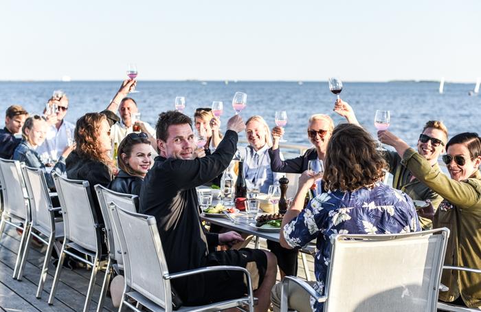 2016-09-23-stellaharasek-ilta-boathousessa-21