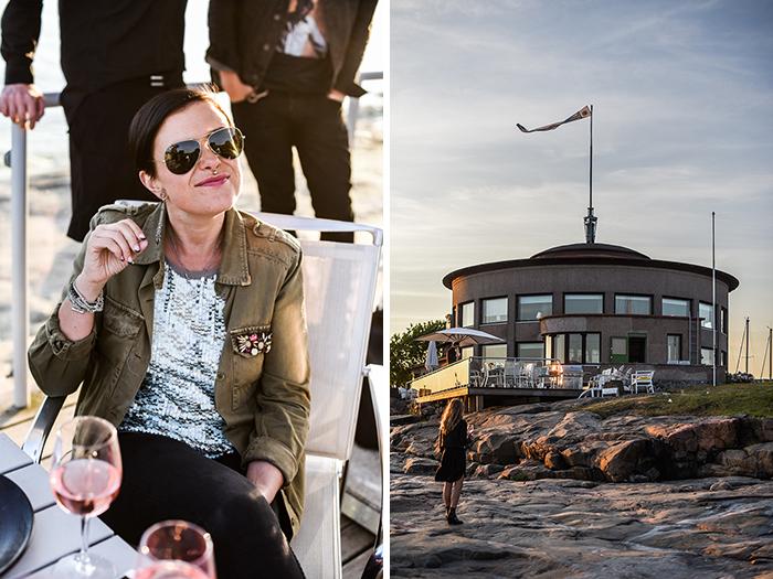 2016-09-23-stellaharasek-ilta-boathousessa-23