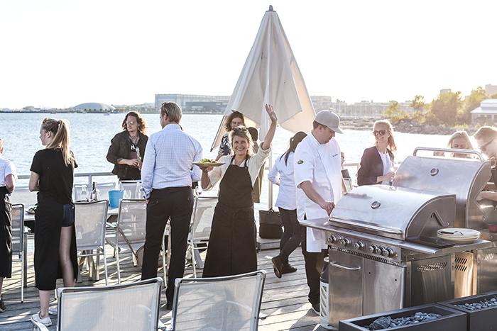 2016-09-23-stellaharasek-ilta-boathousessa-25