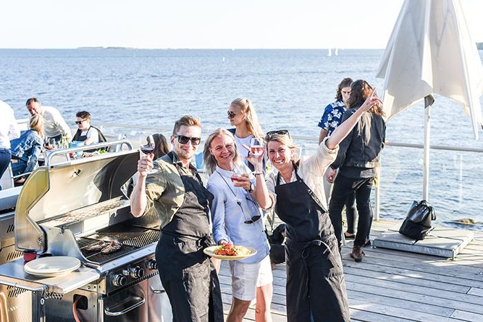 2016-09-23-stellaharasek-ilta-boathousessa-9