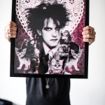 2016-10-03-stellaharasek-thecure-lovecats