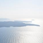 Kreikan kaunein hotelli