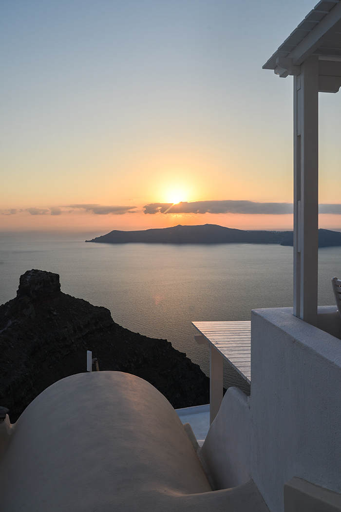 2016-11-03-stellaharasek-santorini-kaparinaturalresort-21