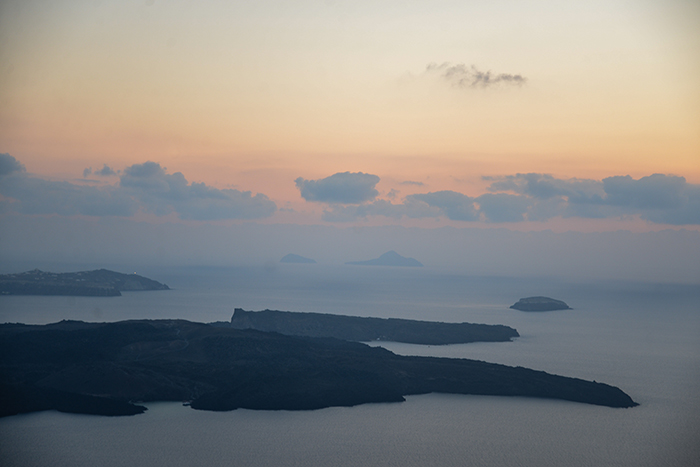2016-11-03-stellaharasek-santorini-kaparinaturalresort-26