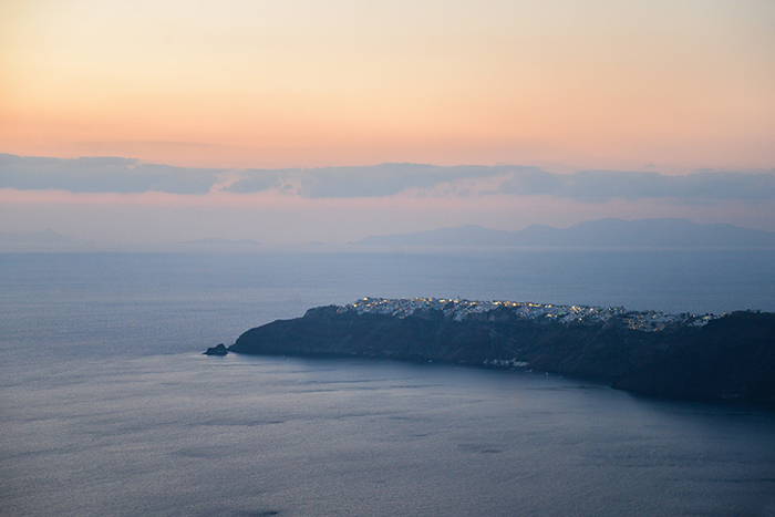 2016-11-03-stellaharasek-santorini-kaparinaturalresort-27