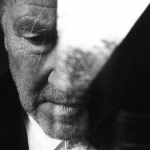 David Lynch ~ The Big Dream