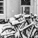 2017-01-03-stellaharasek-winter-in-helsinki-1