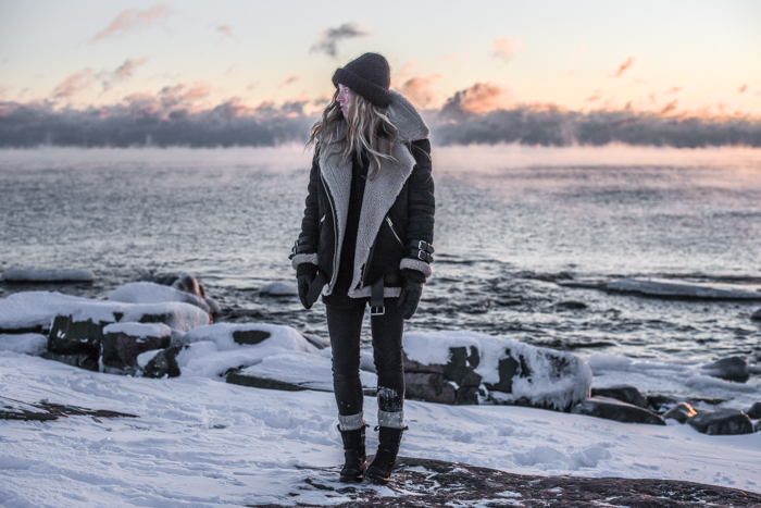2017-01-10-stellaharasek-helsinki-winterdream-10