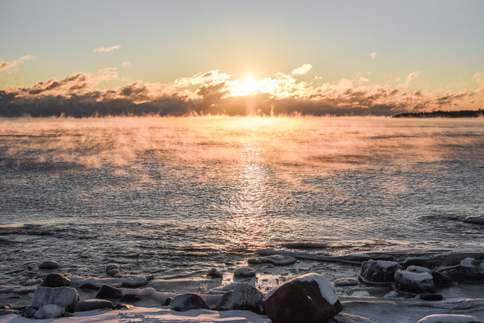 2017-01-10-stellaharasek-helsinki-winterdream-2